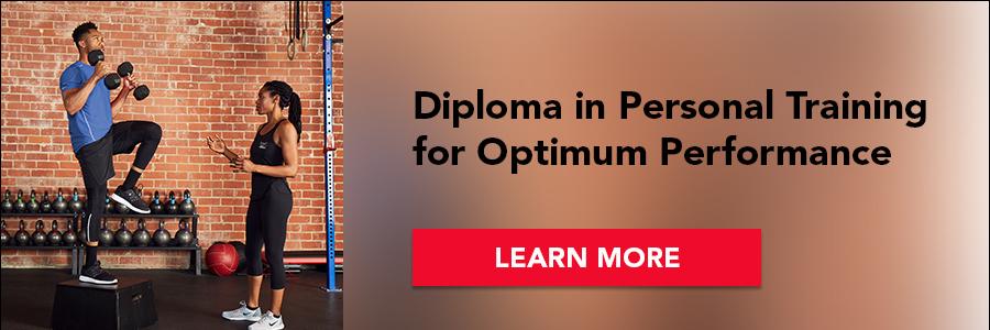 Diploma banner