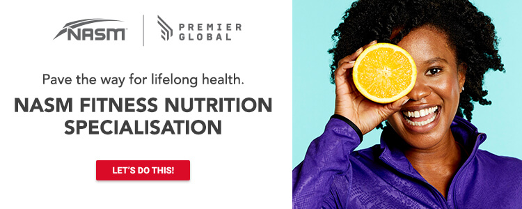 Blog Banner_FNS_Protein