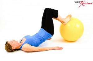 Exercise 3b