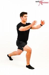 Exercise 6b
